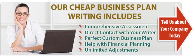 business plan writing services los angeles - Los Angeles Business Plan ...